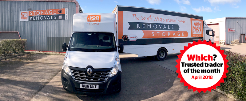 5036fb73ba About Van Man Removals Exeter Removals for Exeter